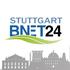 Das Business- Netzwerk Stuttgart - online & offline
