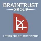 Braintrust-Group