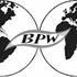 BPW Club Lübeck - Businessnetzwerk für Frauen in und um Lübeck