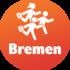 Sweatworking in Bremen – laufend Netzwerken mit B2Run
