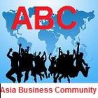 Asia Business Community (ABC)