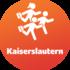 Sweatworking in Kaiserslautern – laufend Netzwerken mit B2Run