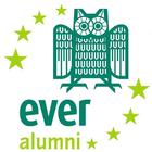 Europa-Institut Saarbrücken Alumni - EVER