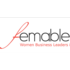 femable - Women Business Leaders in Health & Lifestyle