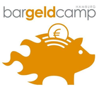 BarGeldCamp