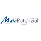 MainPotenzial – regionale Wertschöpfungspartnerschaften, Raum Würzburg/Schweinfurt Stadt u. Land