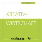 Kreativwirtschaft Stuttgart