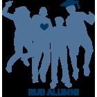 Alumni Ruhr-Universität Bochum