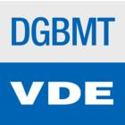 DGBMT