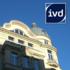Forum Denkmalschutz-Immobilien