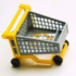 IT-Einkauf