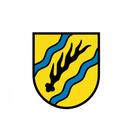Waiblingen & Kreis Rems-Murr