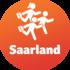 Sweatworking im Saarland – laufend Netzwerken mit B2Run