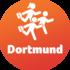 Sweatworking in Dortmund – laufend Netzwerken mit B2Run