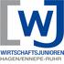 Wirtschaftsjunioren Hagen/Ennepe-Ruhr e.V.