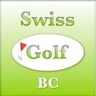 Swiss Golf Business Club
