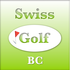 Swiss Golf Business Club