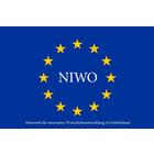 NIWO – Netzwerk für innovative Wirtschaftsentwicklung in Ostfriesland