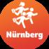 Sweatworking in Nürnberg – laufend Netzwerken mit B2Run