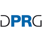 DPRG - Landesgruppe Sachsen