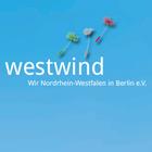 Westwind - Nordrhein-Westfälisch / Berliner Netzwerk