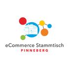 Pinneberger eCommerce Stammtisch