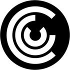 Call Center Club