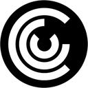 Ccc rund