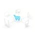 Internet-Acquiring Consulting