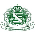 Unternehmerverband Sachsen e.V.