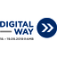 Rz digitalway logo 4c datum