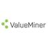 ValueMiner User Group