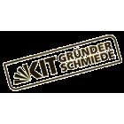 KIT-Gründerschmiede / Gründen am KIT