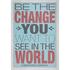 Transformationale Führung / transformational Leadership - wer hat Erfahrung?