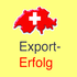 CH-Export-Erfolg