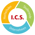 ICS International Co-operative Studies