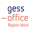 Gess Office Network Nord