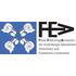 FEA Freier Erfahrungsaustausch Ostschweiz