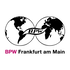 BPW Germany Club Frankfurt am Main