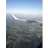 Nachhaltige Luftfahrt