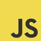 Fullstack Javascript