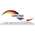 Club d'Affaires Franco-Allemand du Rhin Supérieur-Oberrhein
