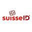 Suisseid logo savezone