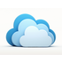 Hana Cloud Integration