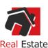 Immobilien - Immobilienbetreuung & Dienstleistung