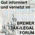 BREMER TAX-/LEGAL FORUM