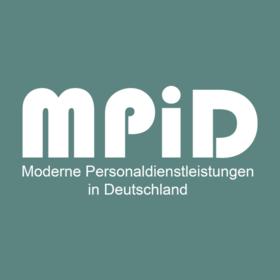 Moderne Personaldienstleistungen in Deutschland