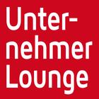 Unternehmer-Lounge