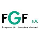 FGF Mitglieder