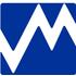 Marketing-Club Krefeld